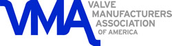 VMA, Valve Manufacturers Association of America