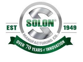 Solon Disc Springs (SDS)
